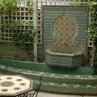 morocco design moroccan interiors and moorish home decor style and