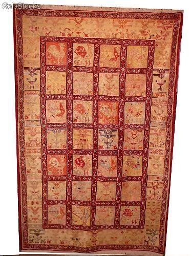 tappeti kilim antichi kilim antichi kilim vecchi kilim moderni