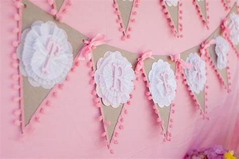 Baby Shower Banner Sayings Ideas by Woodland Baby Shower Ideas Baby Shower Ideas Themes