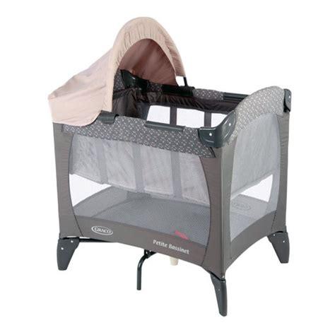 culle primi mesi la dimora beb 232 lettini culle fasciatoi e camerette