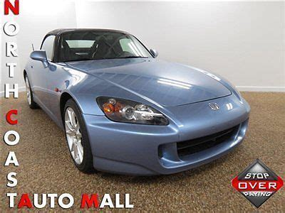 honda s2000 for sale / page #11 of 33 / find or sell used