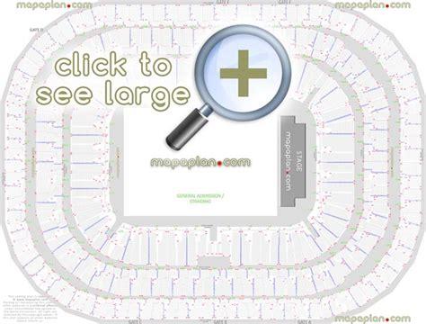 stand seating plan twickenham stadium seat row numbers detailed seating
