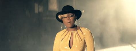 right now testo j blige right now testo e ufficiale nuove