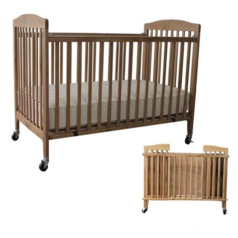 Baby Crib Measurements by Size Baby Crib Size Baby Crib 65 00