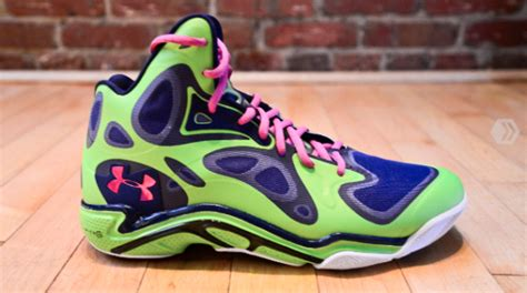 top 10 best looking basketball shoes top 10 best looking basketball shoes 28 images top 10