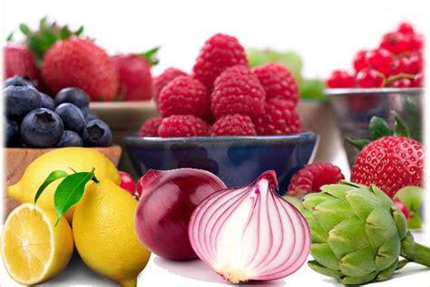 alimentos  reducir el acido urico buena salud