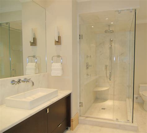 how to install a bathroom mirror 100 install bathroom mirror bathroom cabinets