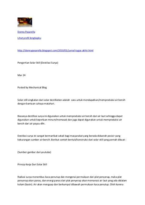 skripsi akuntansi jurnal contoh judul jurnal skripsi akuntansi contoh 36