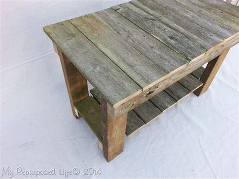 small outdoor benches rustic garden bench