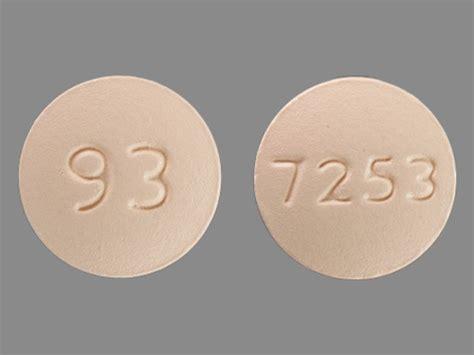 Obat Cetirizine Generik fexofenadine hydrochloride tablets tretinoina farmacias