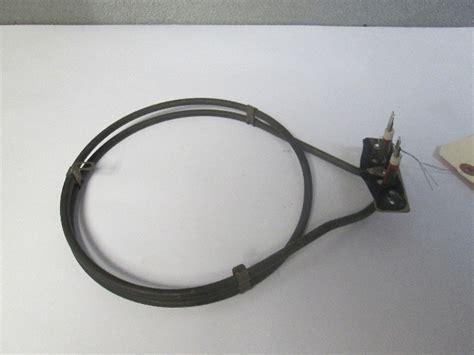 cadco unox rs oven heating element ov  xao
