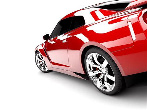 Car For Service by Shmico Auto Pack 65ml 110ml Mr Nano