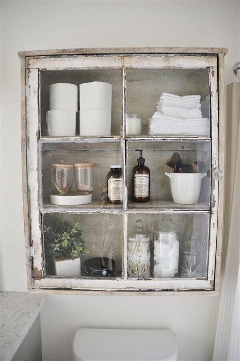bathroom shelf ideas 25 best diy bathroom shelf ideas and designs for 2017