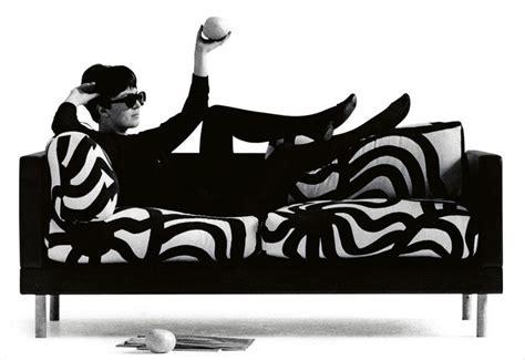 marimekko upholstery fabric australia 11 best images about maija isola on pinterest upholstery