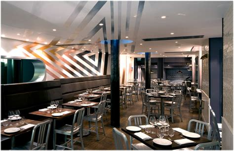 designing a restaurant how to design restaurants bars that enhance the customer