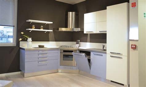 cucine e arredi genova cucine arredi genova trendy cucine scavolini cucine