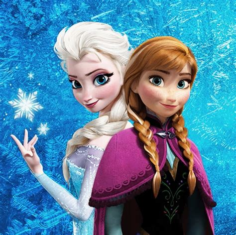 frozen wallpaper diy frozen theme diy party decorations and invitations youtube