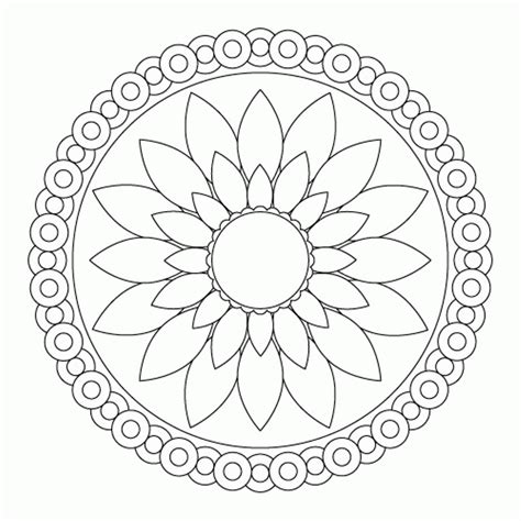 abstract coloring pages simple coloring pages abstract designs easy az coloring pages