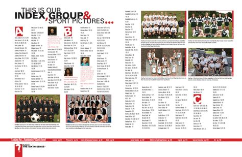 yearbook layout exles 77 best yearbook stuff 2013 2014 images on pinterest