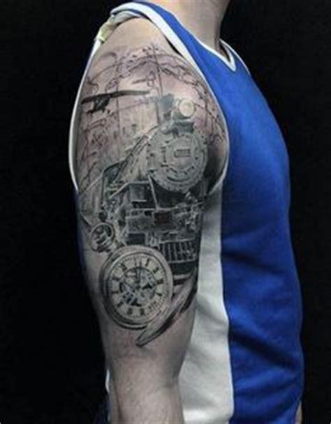 compass tattoo airplane compass map plane travel tattoo pinterest best