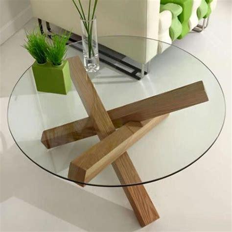 tavolino soggiorno fai da te tavolino per salotto fai da te idee per il design della casa