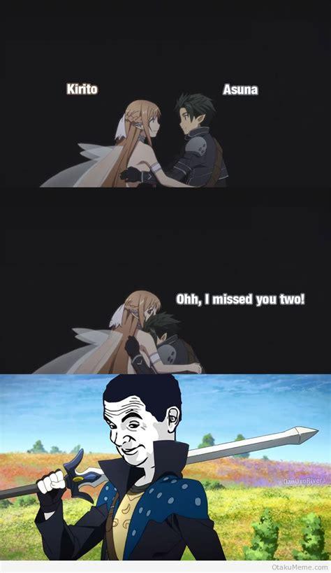 Vest Anime Sao Vest Wp Jacket Va Sao 02 sword kirito and asuna memes