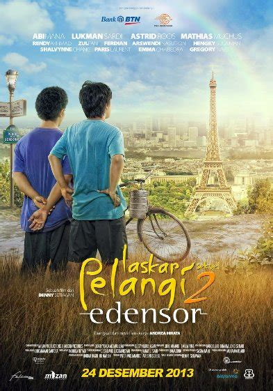 Film Laskar Pelangi 2 Full Movie | watch laskar pelangi 2 edensor 2013 full movie online