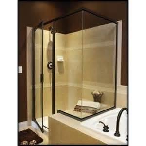 basco infinity shower door basco infinity shower door on popscreen