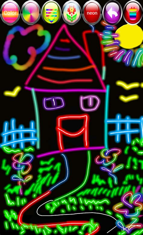 play doodle free doodle draw paint android apps on play
