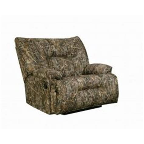 two person camo recliner simmons camo cuddler recliner 709 camo by from ruralking