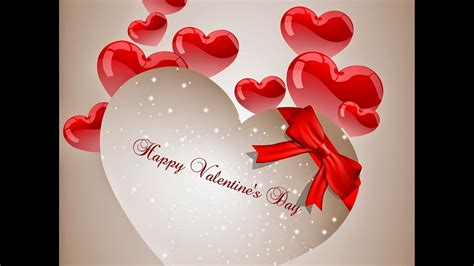 whatsapp valentine wallpaper new valentines day 2017 images for whatsapp dp profile