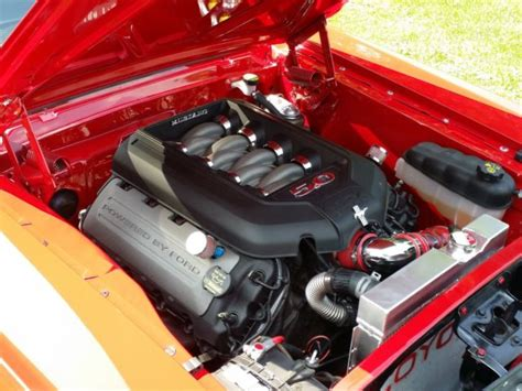 5 0 mustang engines for sale mustang 1966 5 0 coyote engine 6 speed manual classic
