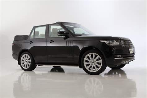 land rover convertible black range rover convertible