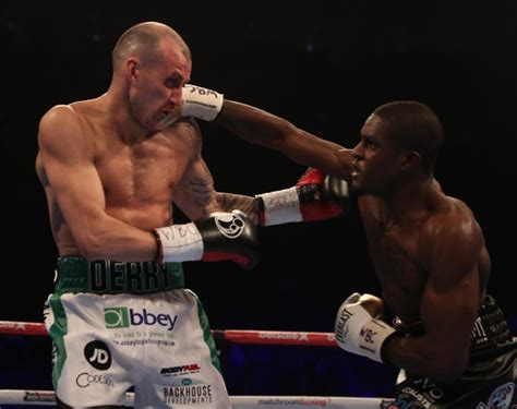 ohara davies ohara davies launches another blistering attack on