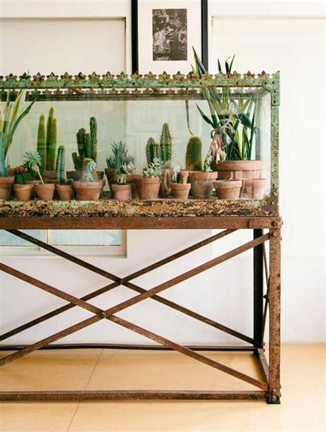 indoor plant display 22 indoor plant displays that won t spoil interiors