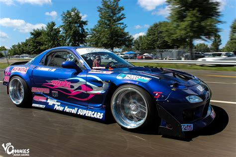 rx7 drift rx7 fd drift www pixshark com images galleries with a