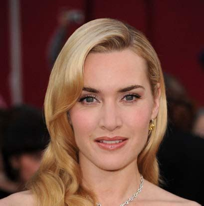 most beautiful actresses imdb list imdb 50 most beautiful hollywood actress a list