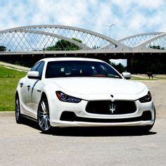 Maserati Ghibli Starting Price by Maserati On Maserati Granturismo Vehicles And