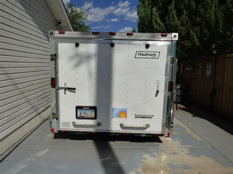 100 7 pin haulmark trailer wiring 24ft