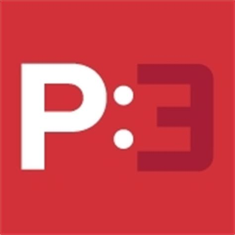 Phase 3 Marketing And Communications Introduces 6 Centers Of Excellence by Phase 3 Marketing Communications Salaries In Nashville