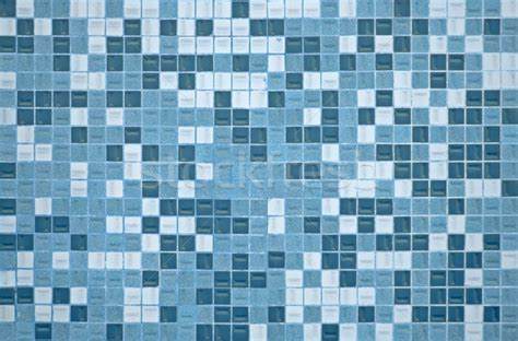 How much to tile a bathroom how to install subway tile in the