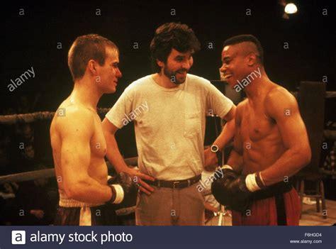 gladiator film cuba gooding jr 1992 film title gladiator director rowdy herrington