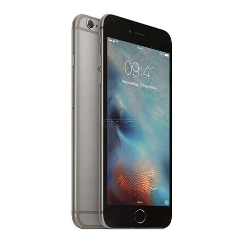 iphone 6s plus apple 16 gb mku12et a