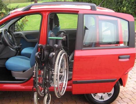 auto con porte scorrevoli gruetta per porta laterale con porta scorrevole