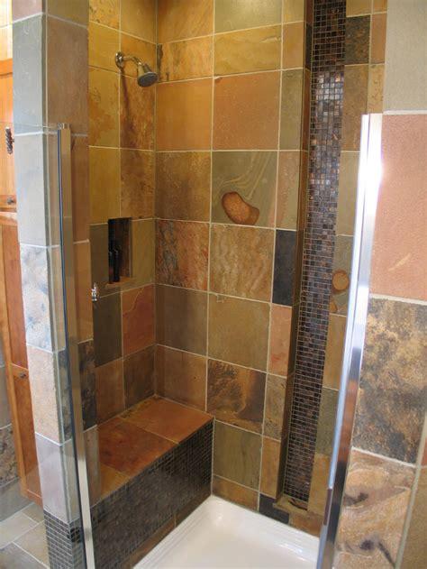 Concrete Shower Walls by Concrete Shower Walls Remodeling Architect Age