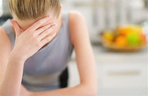 alimenti anti depressione antidepressivi naturali rimedi efficaci contro la