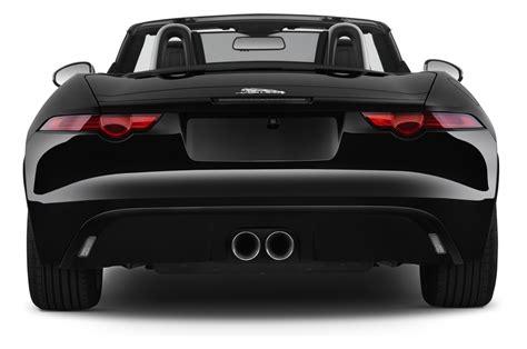 jaguar back 2014 jaguar f type reviews and rating motor trend