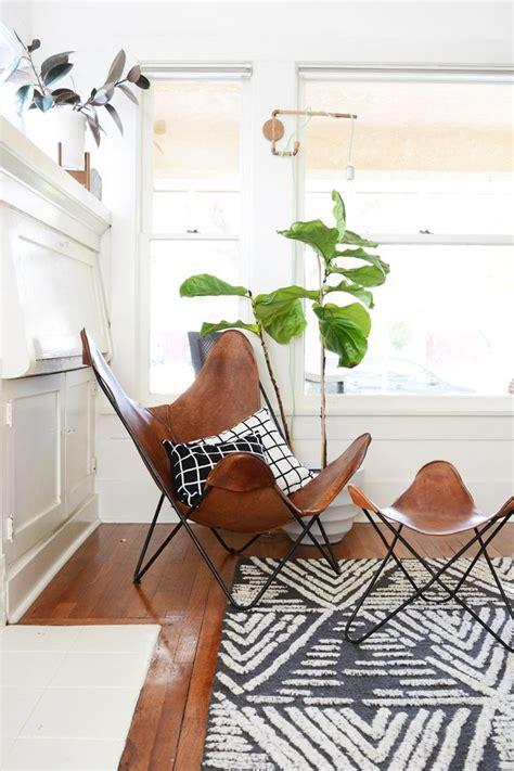 home design stores washington dc 100 home design stores washington dc 100 contemporary home interior design ideas emejing