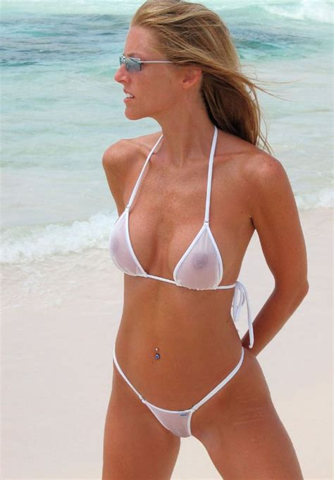 women in see through bikinis http www bing com images search q girls in see thru