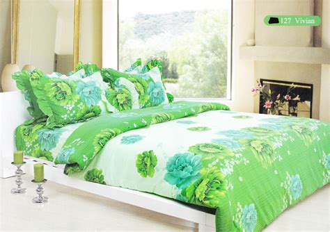 Sprei My Tanpa Bed Cover Grosir Sprei Murah Tanah Abang Bed Cover My Selimut